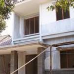 renovasi dan bangun rumah murah