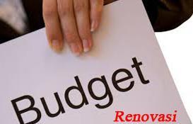 biaya renovasi rumah Biaya Renovasi Rumah