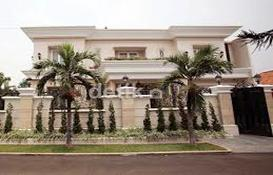 rumah nikita willy 1