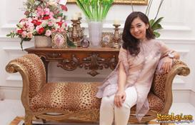 rumah nikita willy.