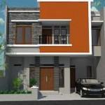 pengembangan rumah type 36