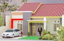 renovasi rumah mungil