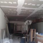 jasa pemasangan plafon gypsum