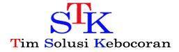 Tim Solusi Kebocoran (TSK)